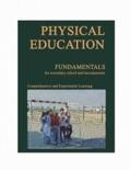 PHYSICAL EDUCATION. Fundamentals for Secondary School and Baccalaureate descarga de libros electrónicos