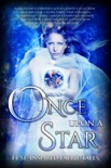 Once Upon A Star book summary, reviews and downlod