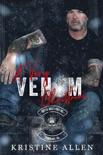 A Very Venom Christmas e-book