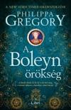 A Boleyn-örökség book summary, reviews and downlod