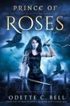 Prince of Roses Book One book summary, reviews and download