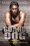 Guard Dog book summary, reviews and downlod