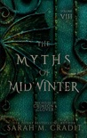 Myths of Midwinter book summary, reviews and downlod