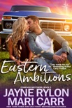 Eastern Ambitions book summary, reviews and downlod