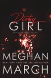 Dirty Girl book summary, reviews and downlod