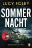 Sommernacht book image