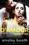 P*tain D'Amour Troisième Partie book summary, reviews and downlod