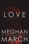 Dirty Love book summary, reviews and downlod