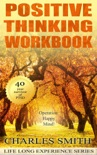 Positive Thinking Workbook book summary, reviews and download