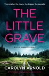The Little Grave e-book Download