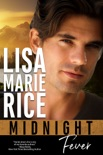 Midnight Fever book summary, reviews and downlod