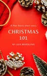 Christmas 101 book summary, reviews and downlod