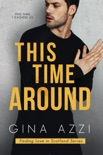 This Time Around book summary, reviews and downlod