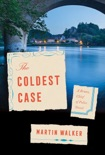 The Coldest Case book summary, reviews and download