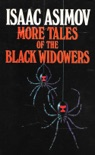 More Tales of the Black Widowers book summary, reviews and downlod