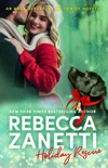 Holiday Rescue book summary, reviews and download