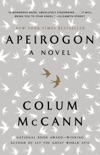Apeirogon: A Novel book summary, reviews and download