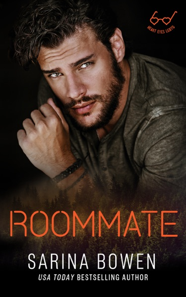 Roommate by Sarina Bowen Book Summary, Reviews and E-Book Download