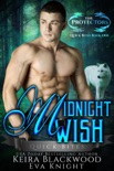 Midnight Wish book summary, reviews and download