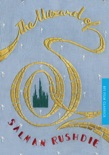 The Wizard of Oz book summary, reviews and downlod