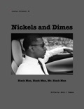 Nickels and Dimes book summary, reviews and download