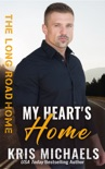 My Heart's Home book summary, reviews and download