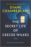 The Secret Life of CeeCee Wilkes book summary, reviews and download