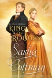 King of Rogues book summary, reviews and downlod