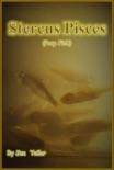 Stercus Pisces (Poop Fish) book summary, reviews and download