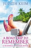 A Road Trip to Remember book summary, reviews and downlod