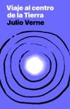 Viaje al Centro de la Tierra book summary, reviews and downlod