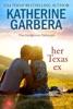 Her Texas Ex book image