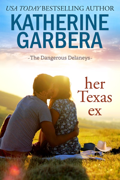 Her Texas Ex by Katherine Garbera Book Summary, Reviews and E-Book Download