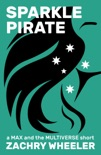 Sparkle Pirate book summary, reviews and downlod