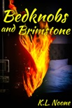 Bedknobs and Brimstone book summary, reviews and download