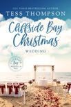 Christmas Wedding book summary, reviews and download