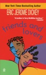 Friends and Lovers book summary, reviews and download