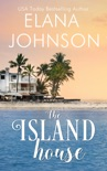 The Island House book summary, reviews and downlod