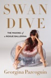 Swan Dive book summary, reviews and download