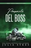 Proprietà del Boss book summary, reviews and downlod