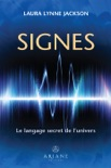 Signes book summary, reviews and downlod