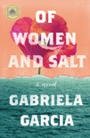 Of Women and Salt book summary, reviews and download