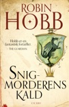 Snigmorderens kald book summary, reviews and downlod