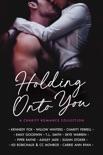 Holding Onto You