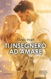 Ti insegnerò ad amare book summary, reviews and downlod