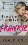 Frankie book summary, reviews and downlod