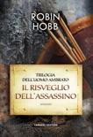 Il risveglio dell'assassino book summary, reviews and downlod
