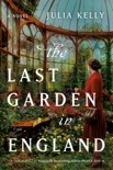 The Last Garden in England book summary, reviews and download