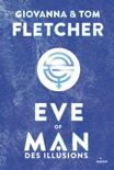 Eve of man - t.2 book summary, reviews and downlod