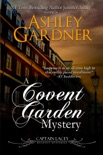 A Covent Garden Mystery book summary, reviews and downlod
